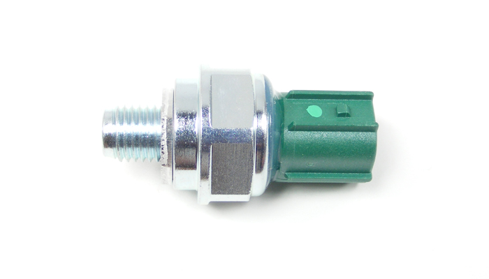 Honda//Acura Transmission 2nd//3rd Green Stepped Pressure Switch NEW 28600-P6H-003