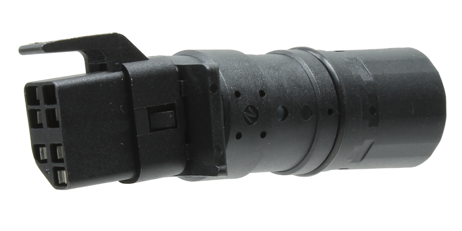 350-0085